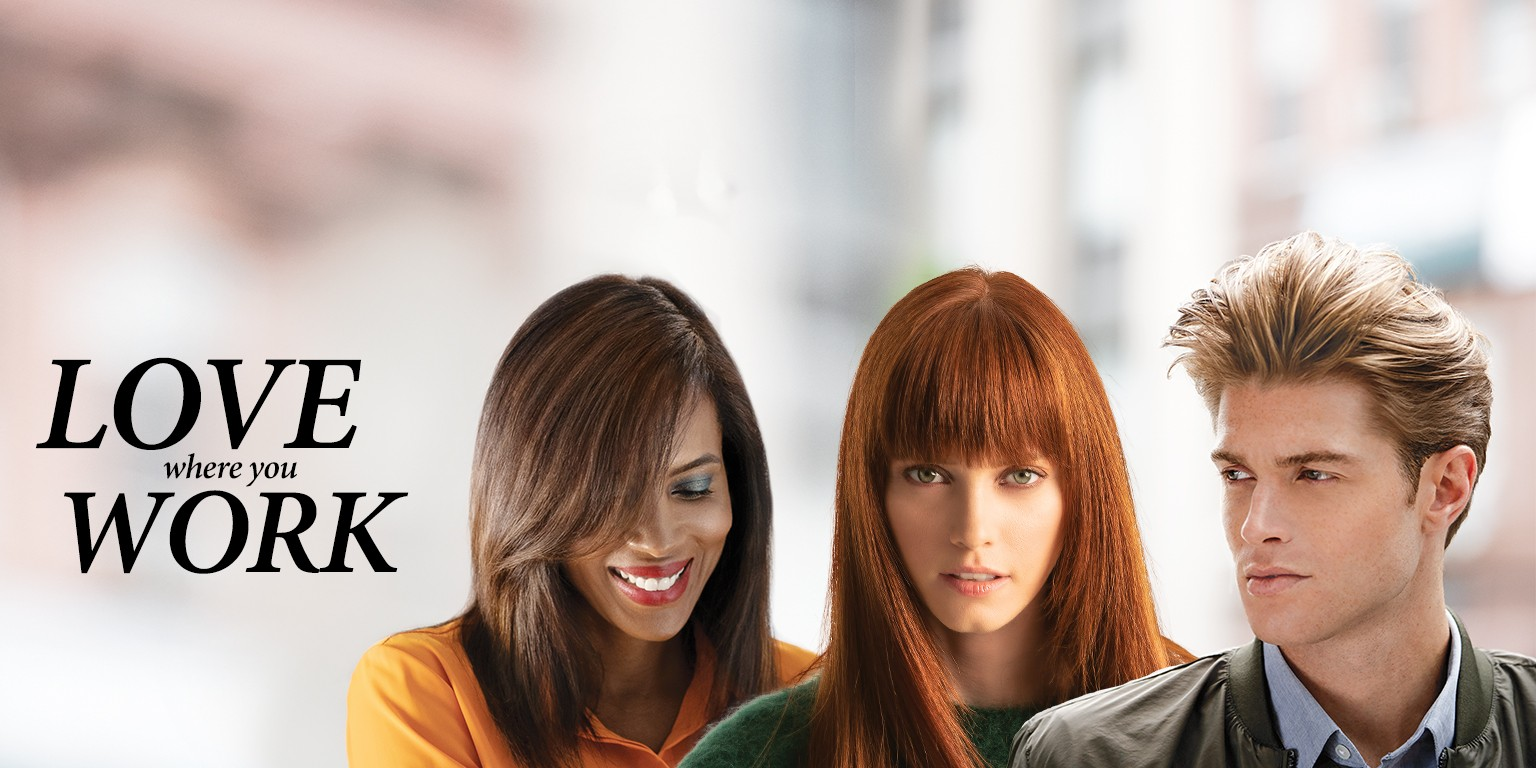 Hair Cuttery ®   LinkedIn