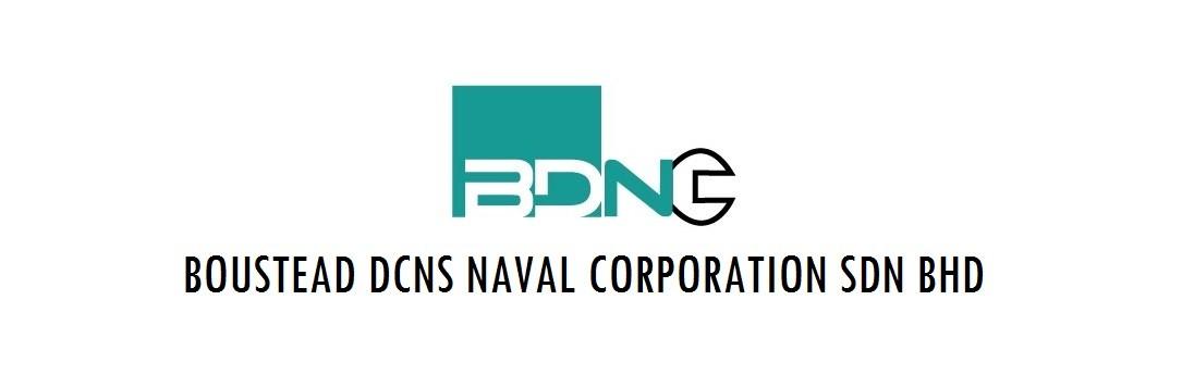 Boustead Dcns Naval Corporation Sdn Bhd Linkedin