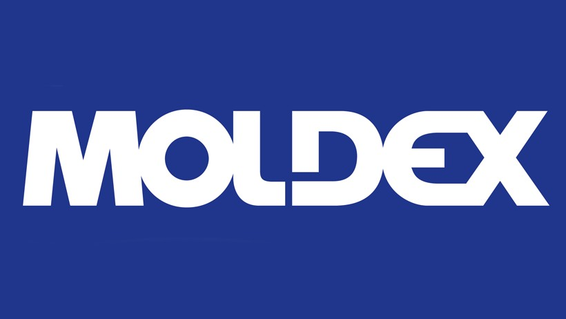 Moldex-metric Inc Moldex-metric Moldex-metric Inc Inc Moldex-metric Linkedin Linkedin Linkedin