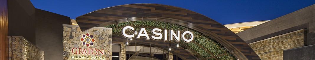 Graton Resort Amp Casino Linkedin