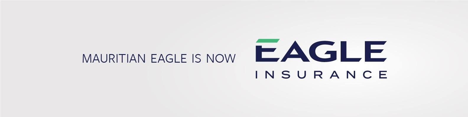 Eagle Insurance Linkedin