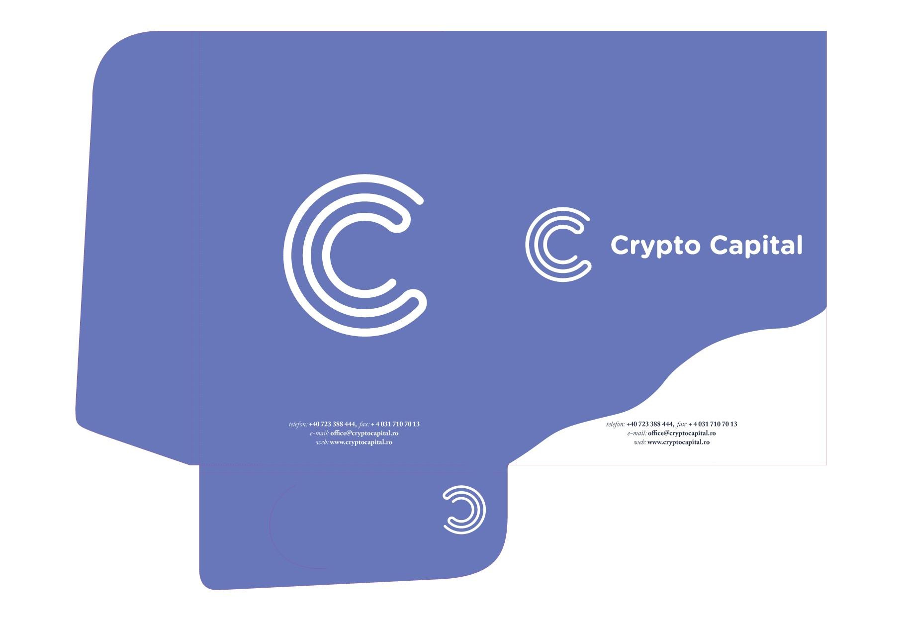 investiții cripto ico