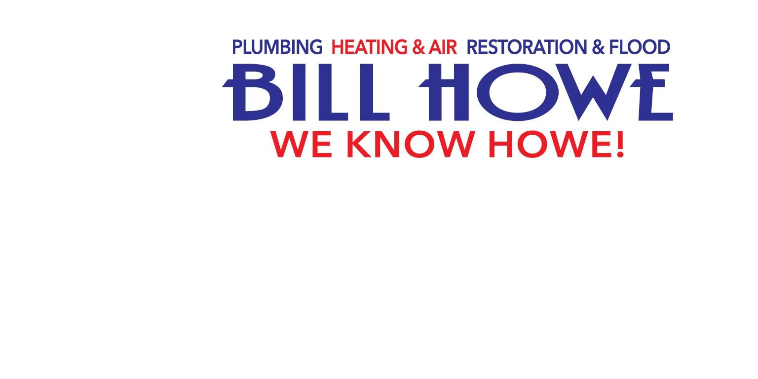 Bill Howe Plumbing Heating Air Restoration Flood Linkedin