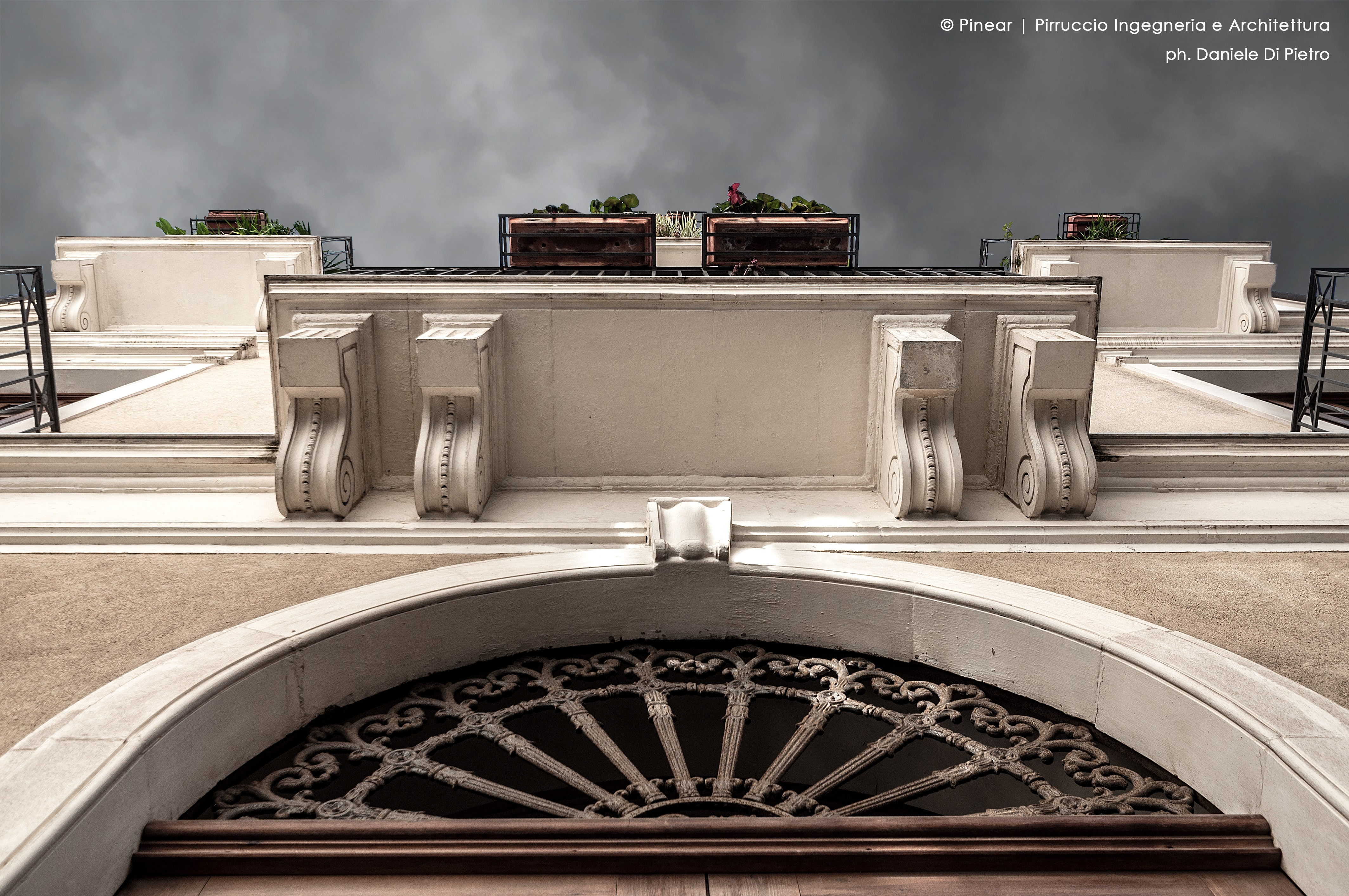 Lavoro Ingegnere Edile Architetto Catania pinear | pirruccio ingegneria e architettura | linkedin
