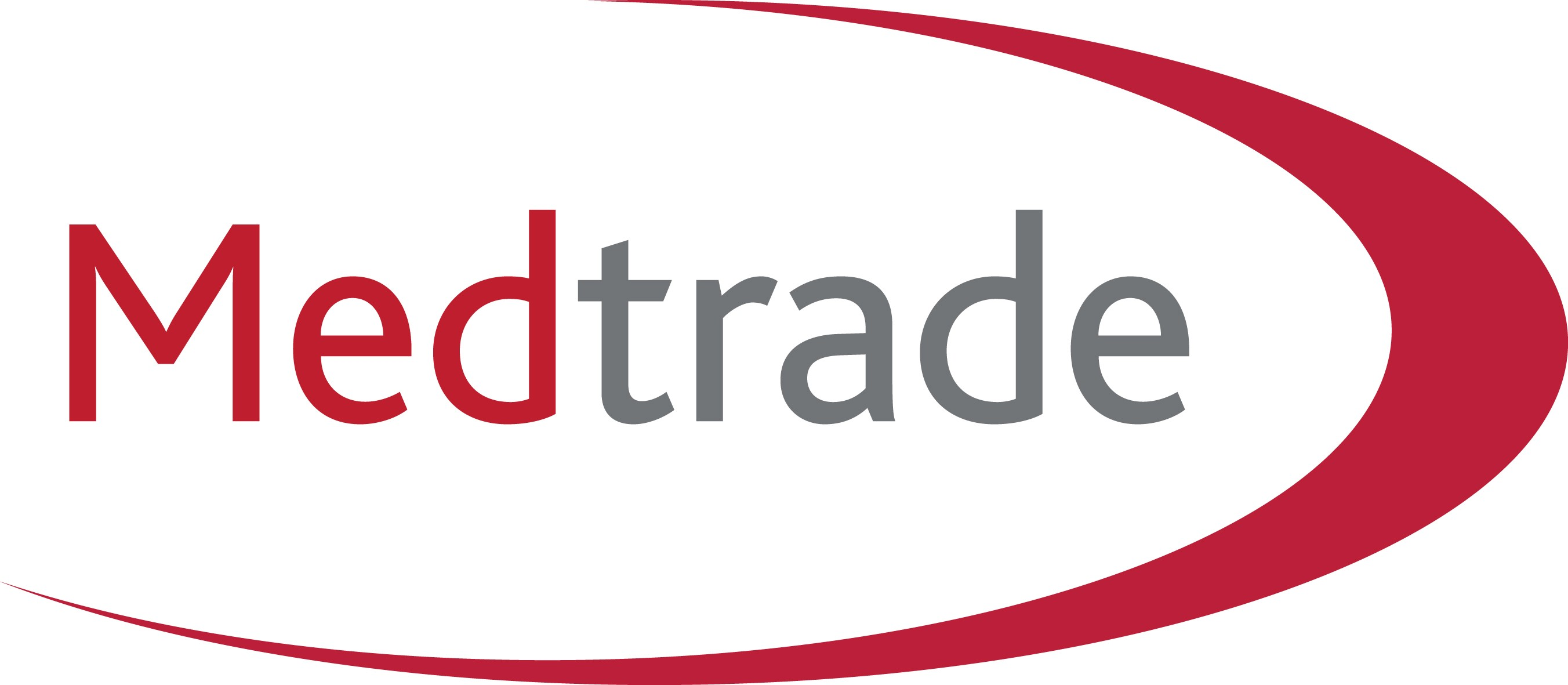 Medtrade Products Limited | LinkedIn