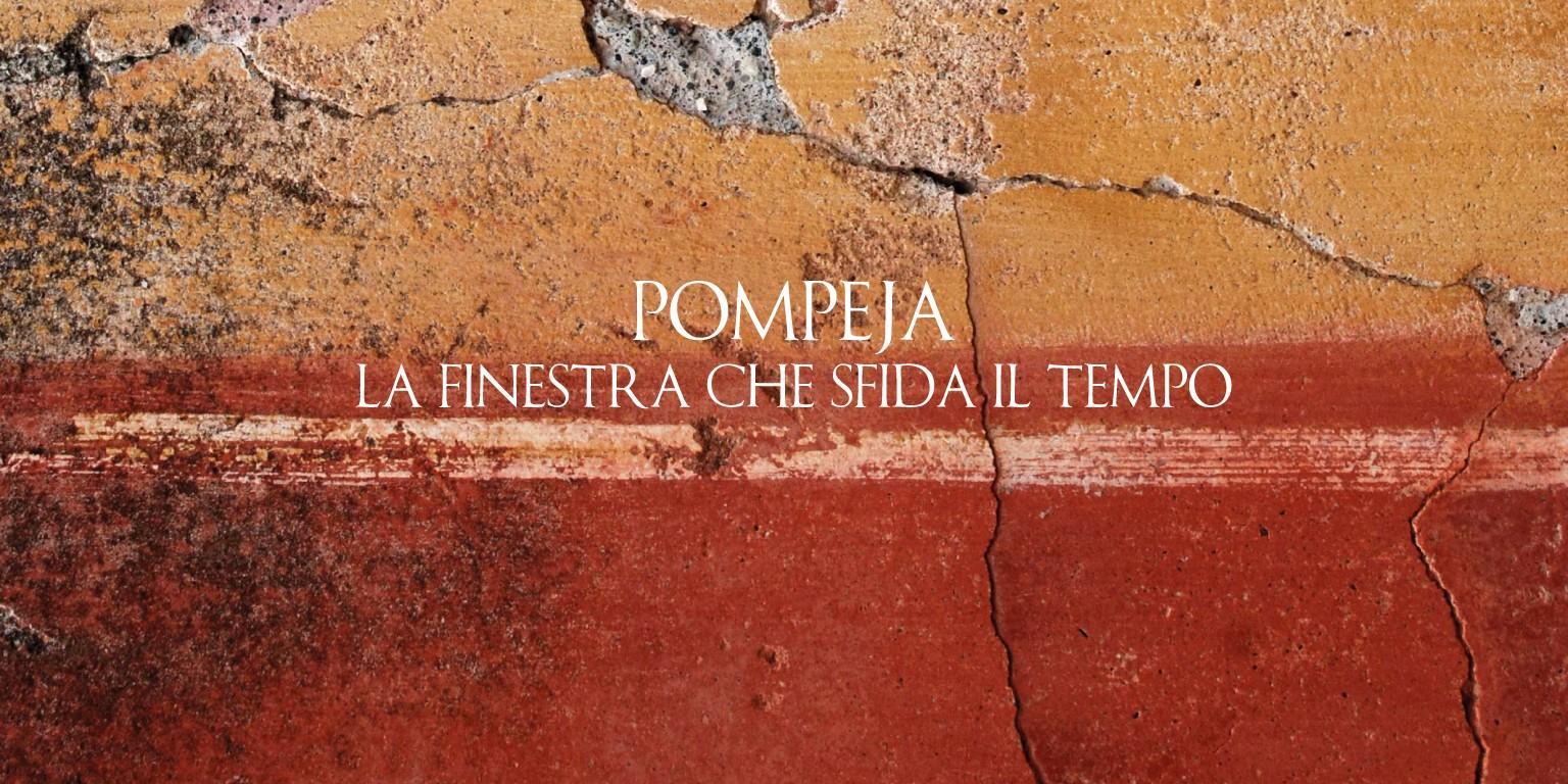 Tekla Porte E Finestre pompeja infissi | linkedin