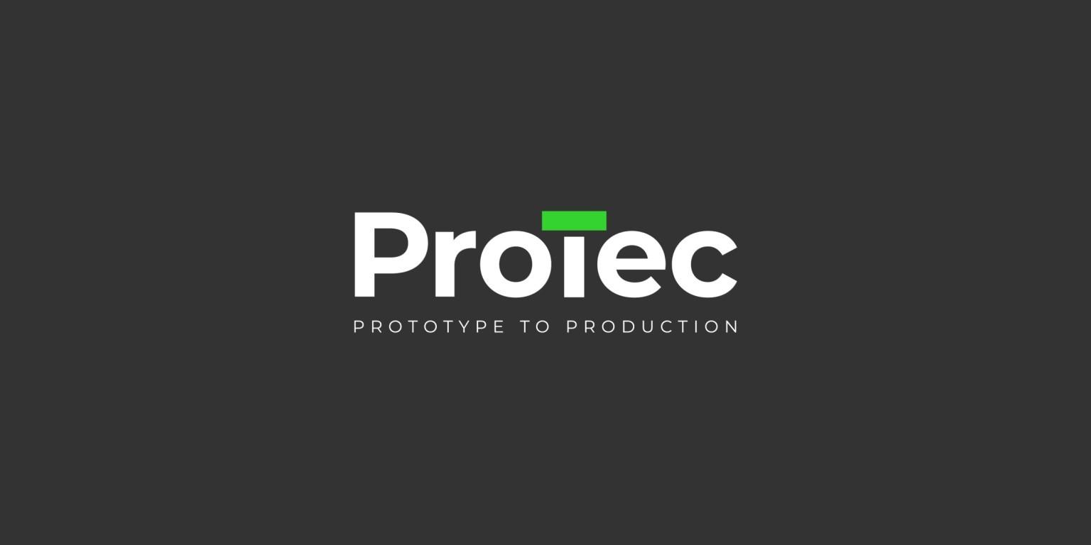 Protec Group Ltd Linkedin