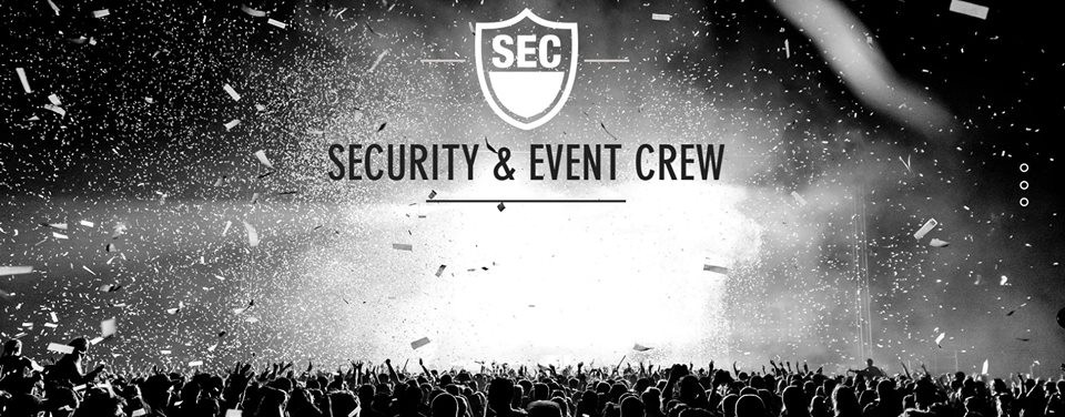 The Crew 2 - Gameplay #1 (PC) - YouTube | 376x960