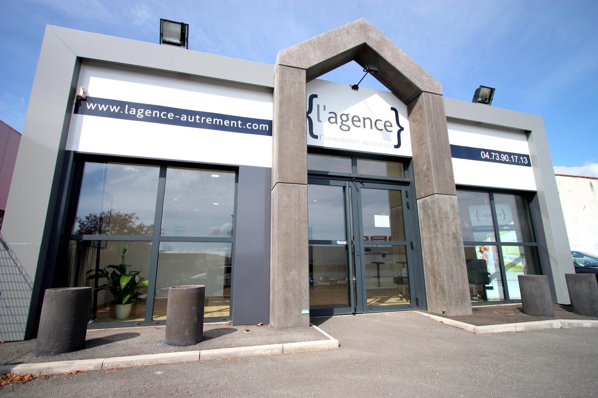 100 Génial Concepts L Agence Autrement Clermont