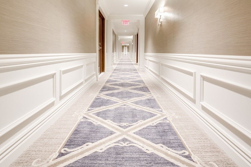 Cb Flooring Llc Linkedin