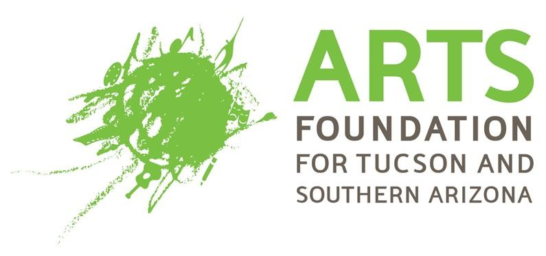 Arts Foundation For Tucson And Southern Arizona Linkedin