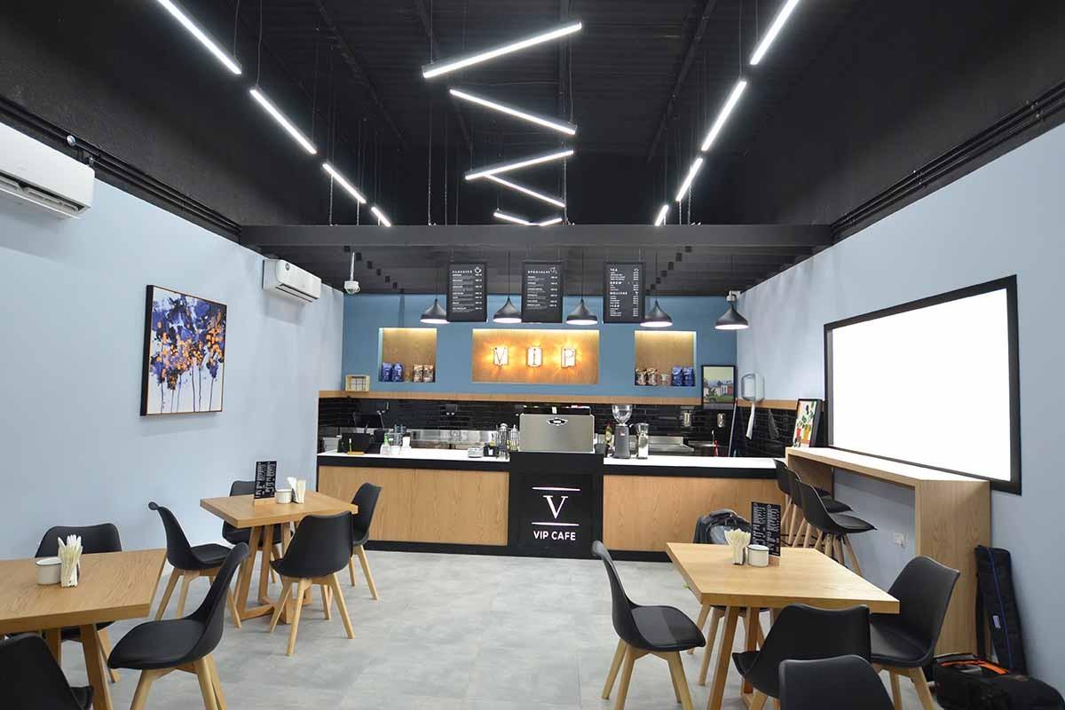 Interior Design And Decoration Abu Dhabi Team One Linkedin