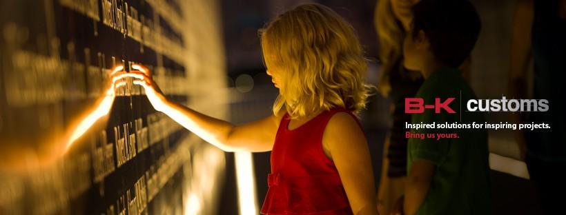 B K Lighting Teka Illumination Linkedin