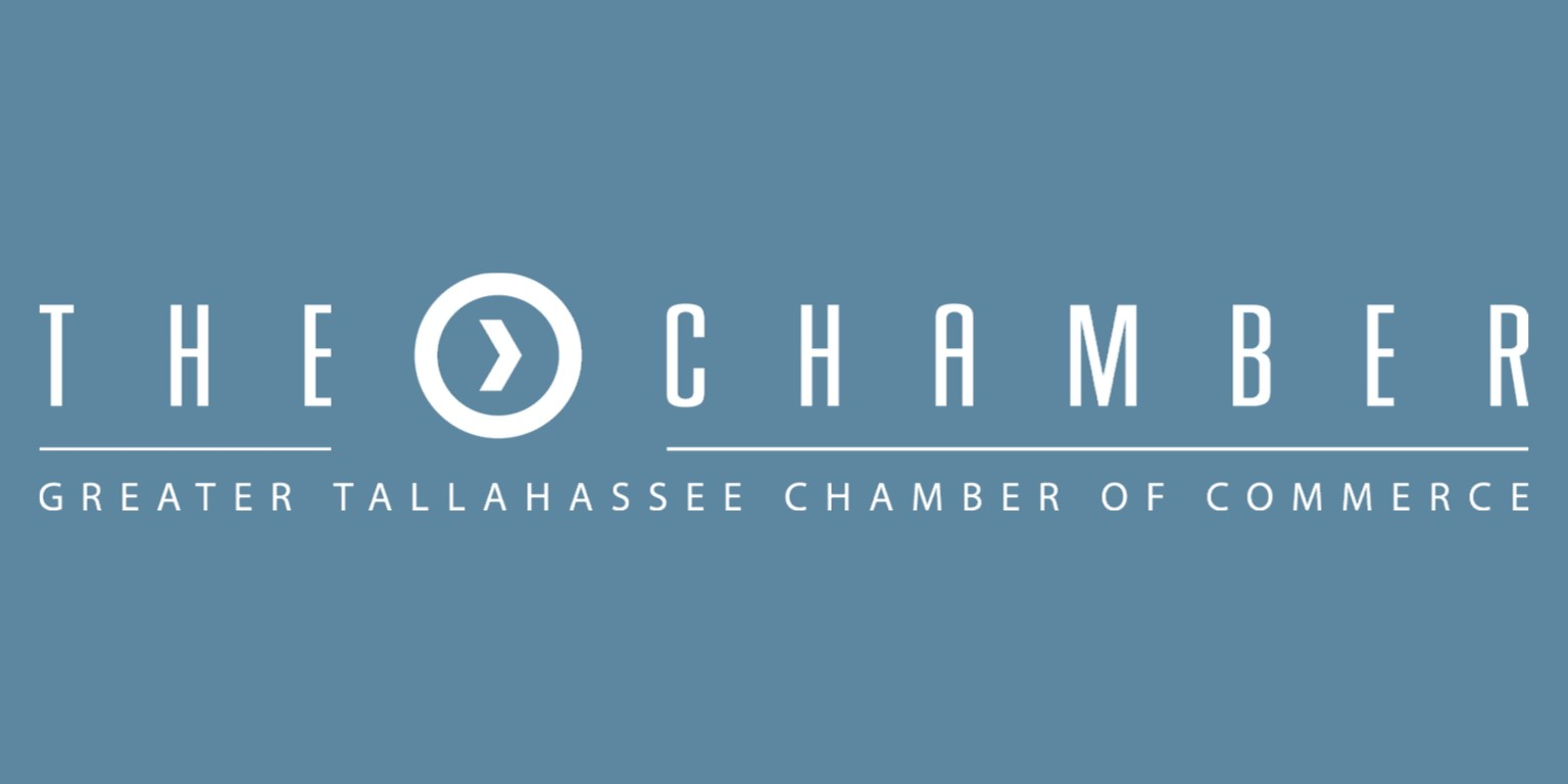 Greater Tallahassee Chamber of Commerce | LinkedIn