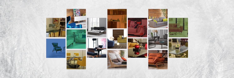 Dimos Furniture Linkedin
