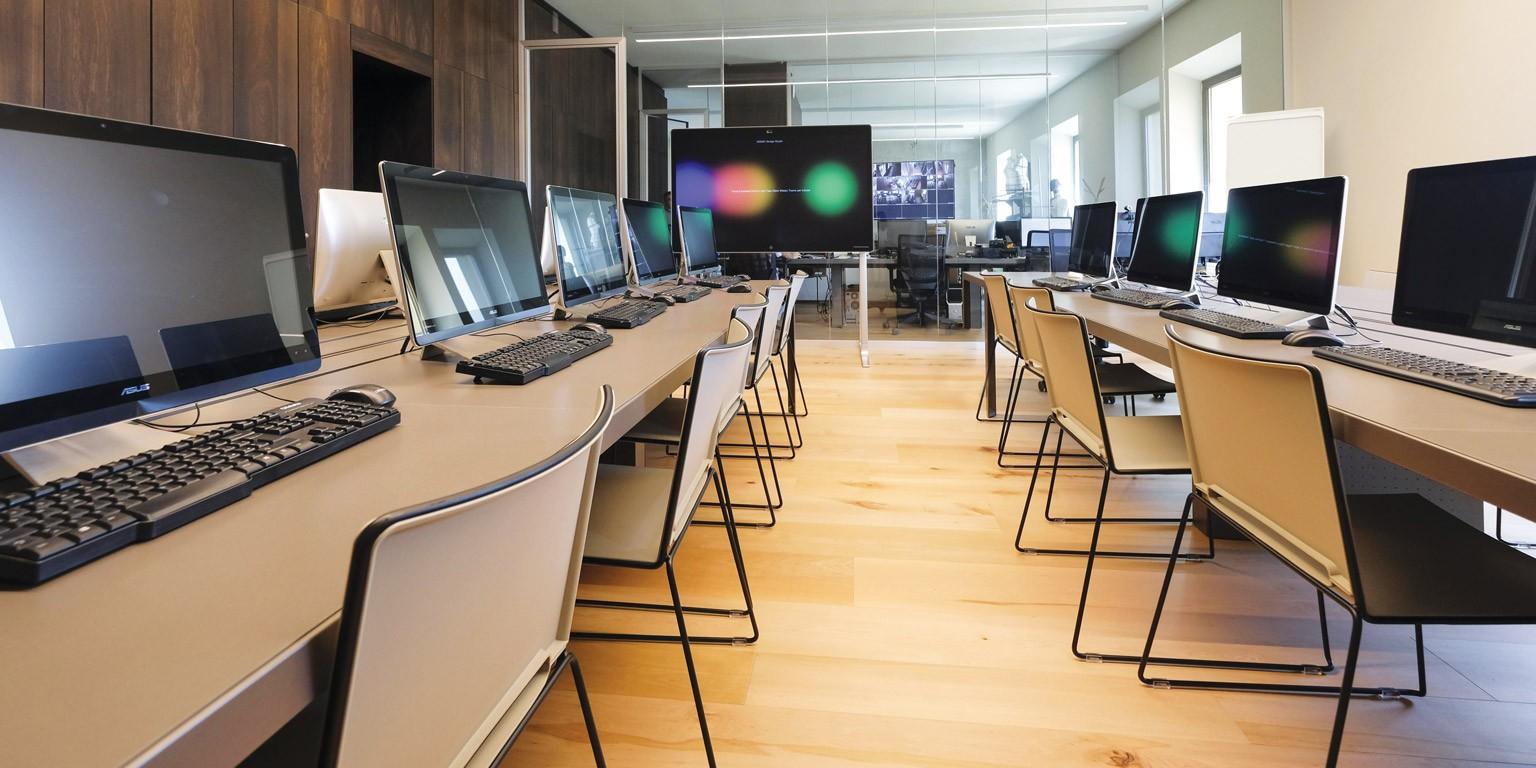 Nuova Accademia Del Design nuova accademia del design | linkedin