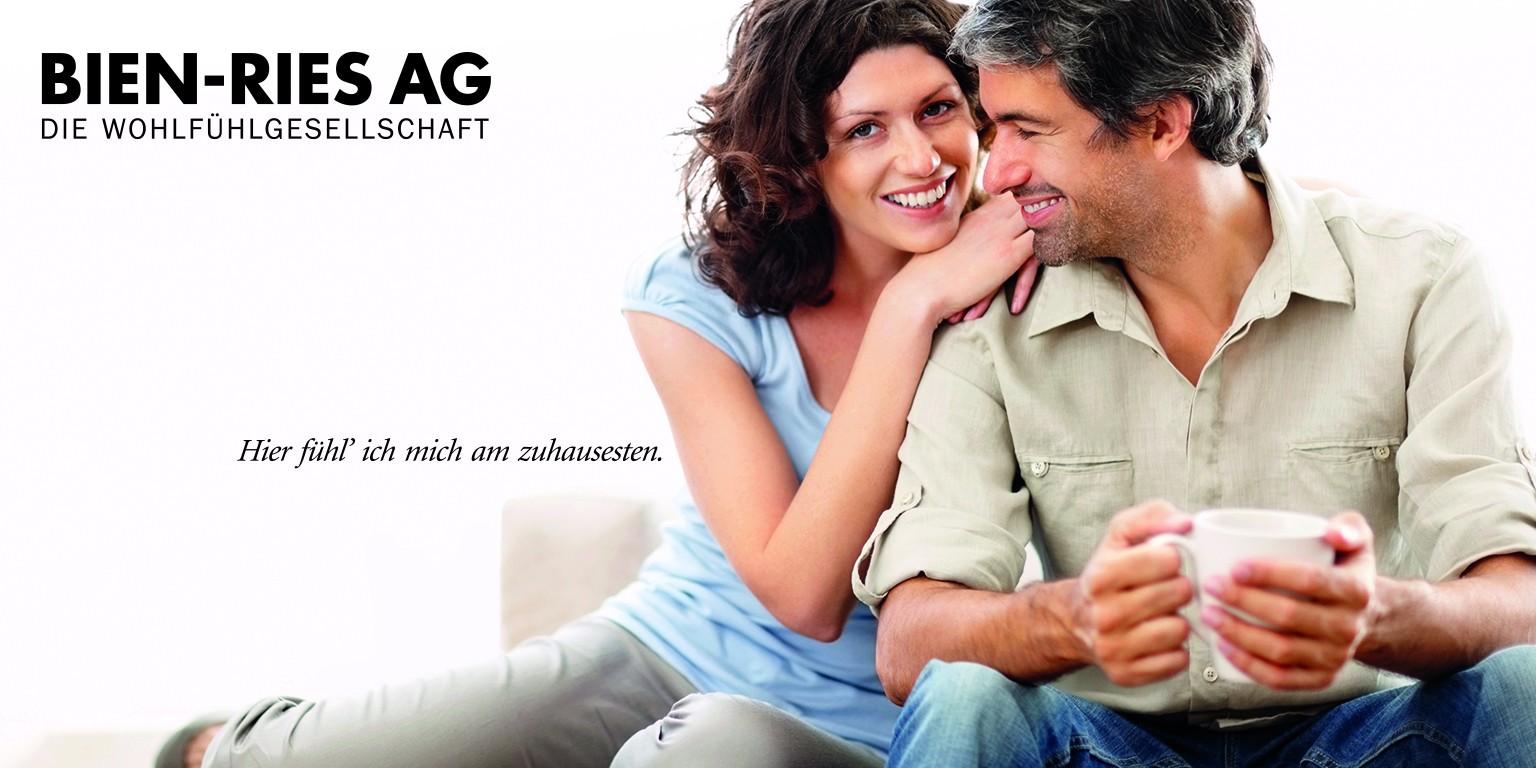 Dating Expats Graz Ries, Freundschaft Reutte