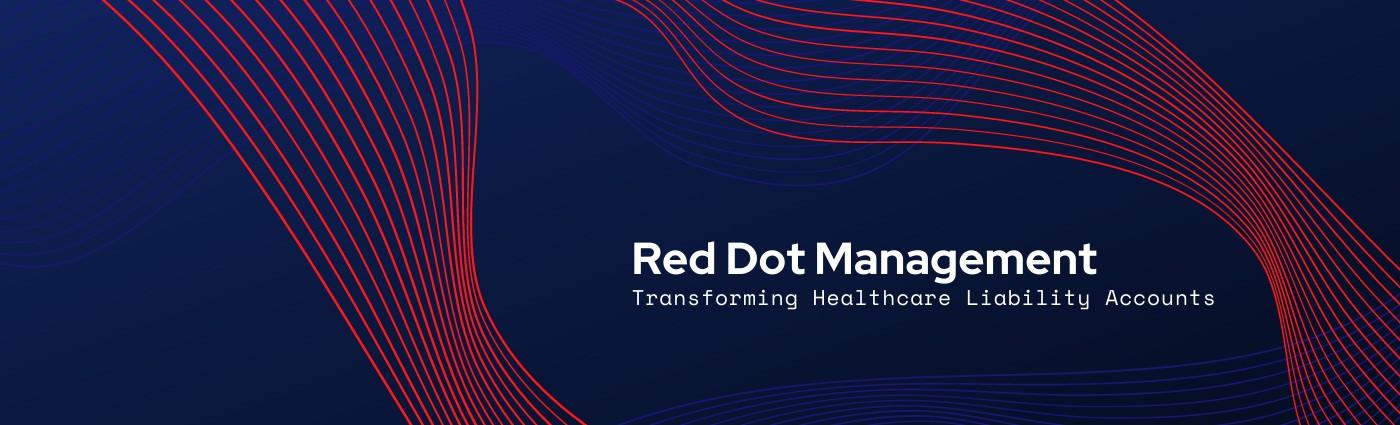 Red Dot Management Llc Linkedin