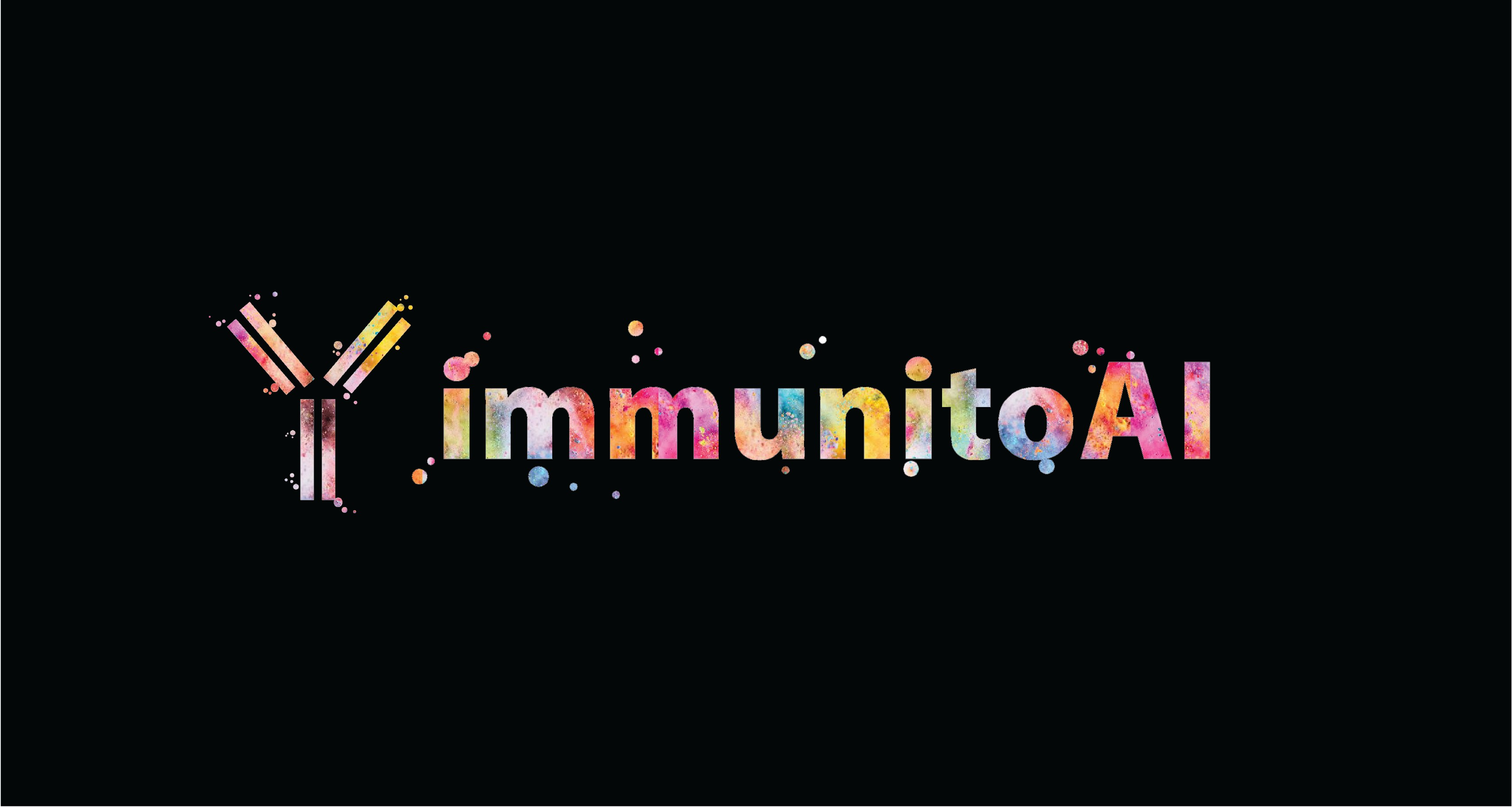 immunitoAI Careers and Current Employee Profiles   Find referrals   LinkedIn