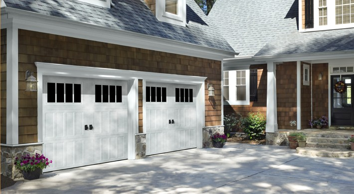 All Four Seasons Garage Doors Linkedin, Garage Doors Marietta Ga