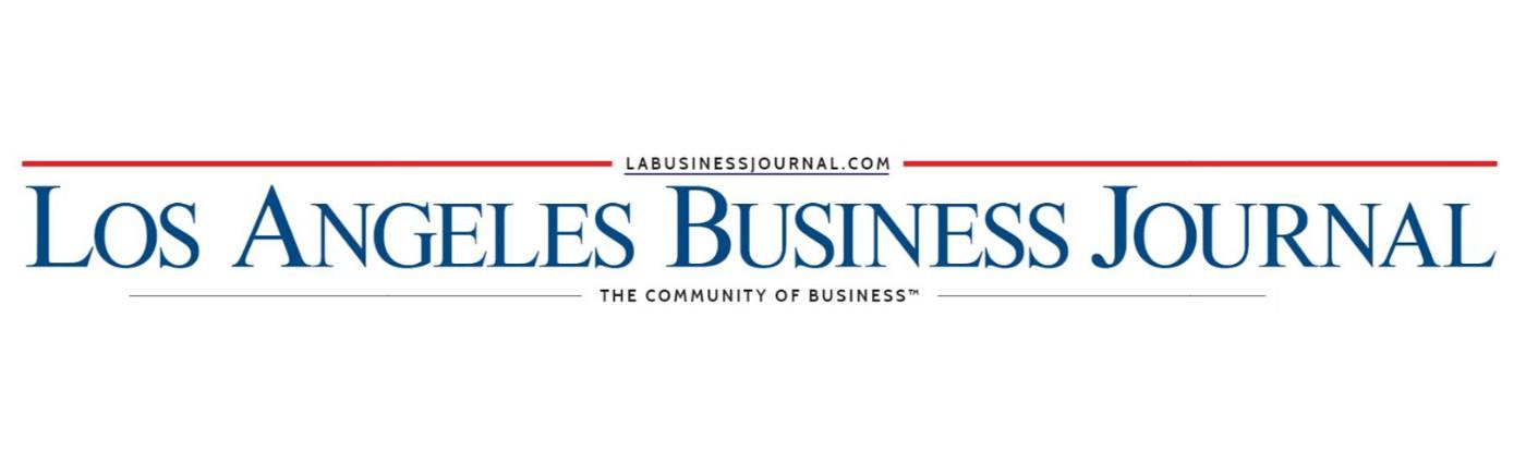 Los Angeles Business Journal Linkedin