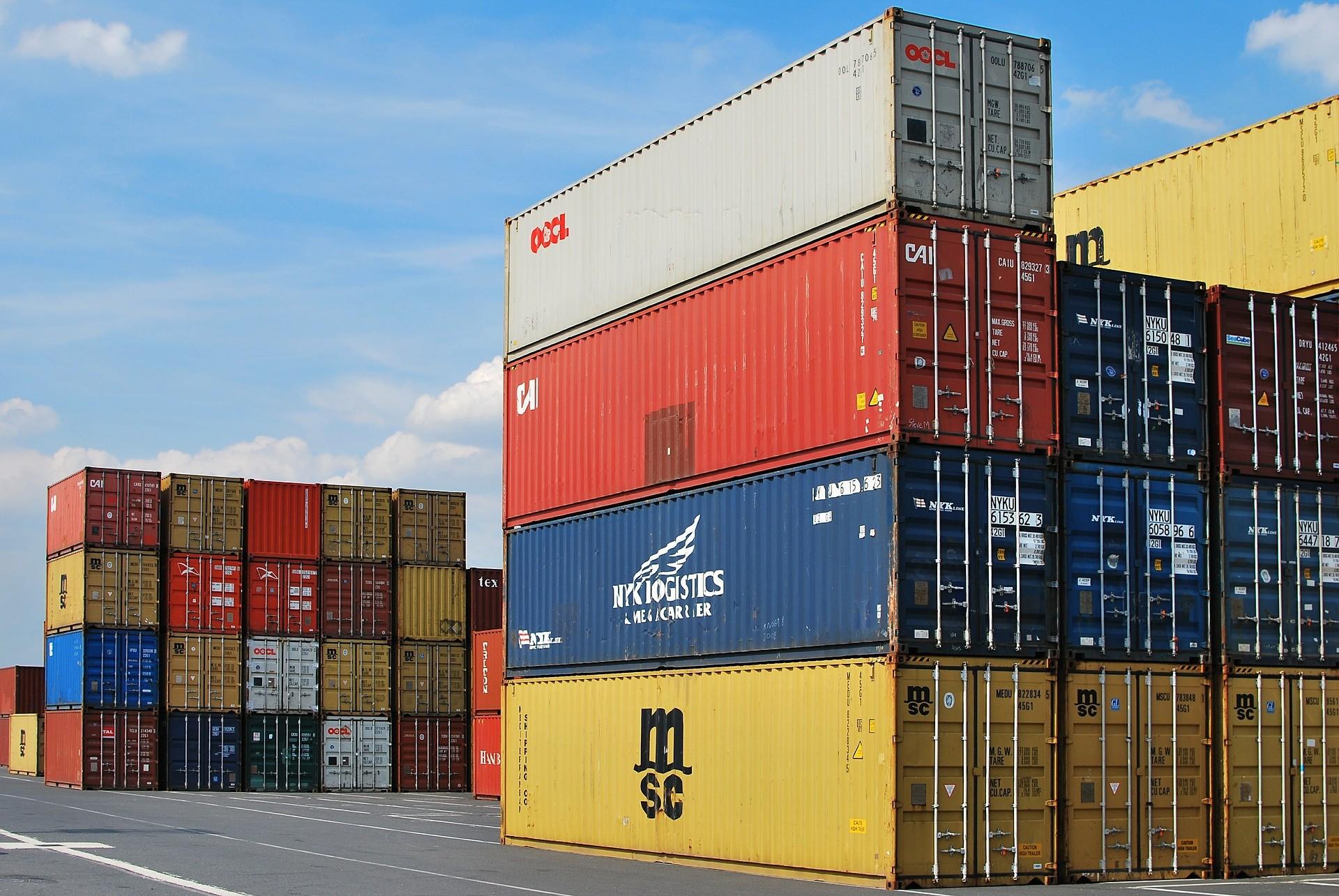 Importadores buscam regimes especiais aduaneiros para adequar suas operações ao período da pandemia