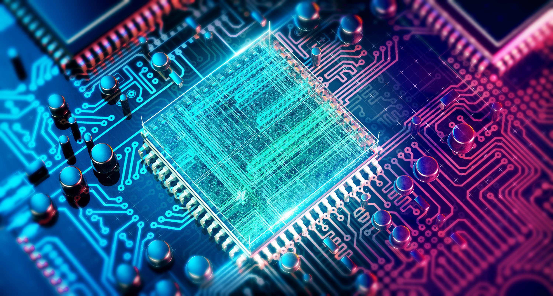 Quantum Computing UK Employees, Location, Careers   LinkedIn