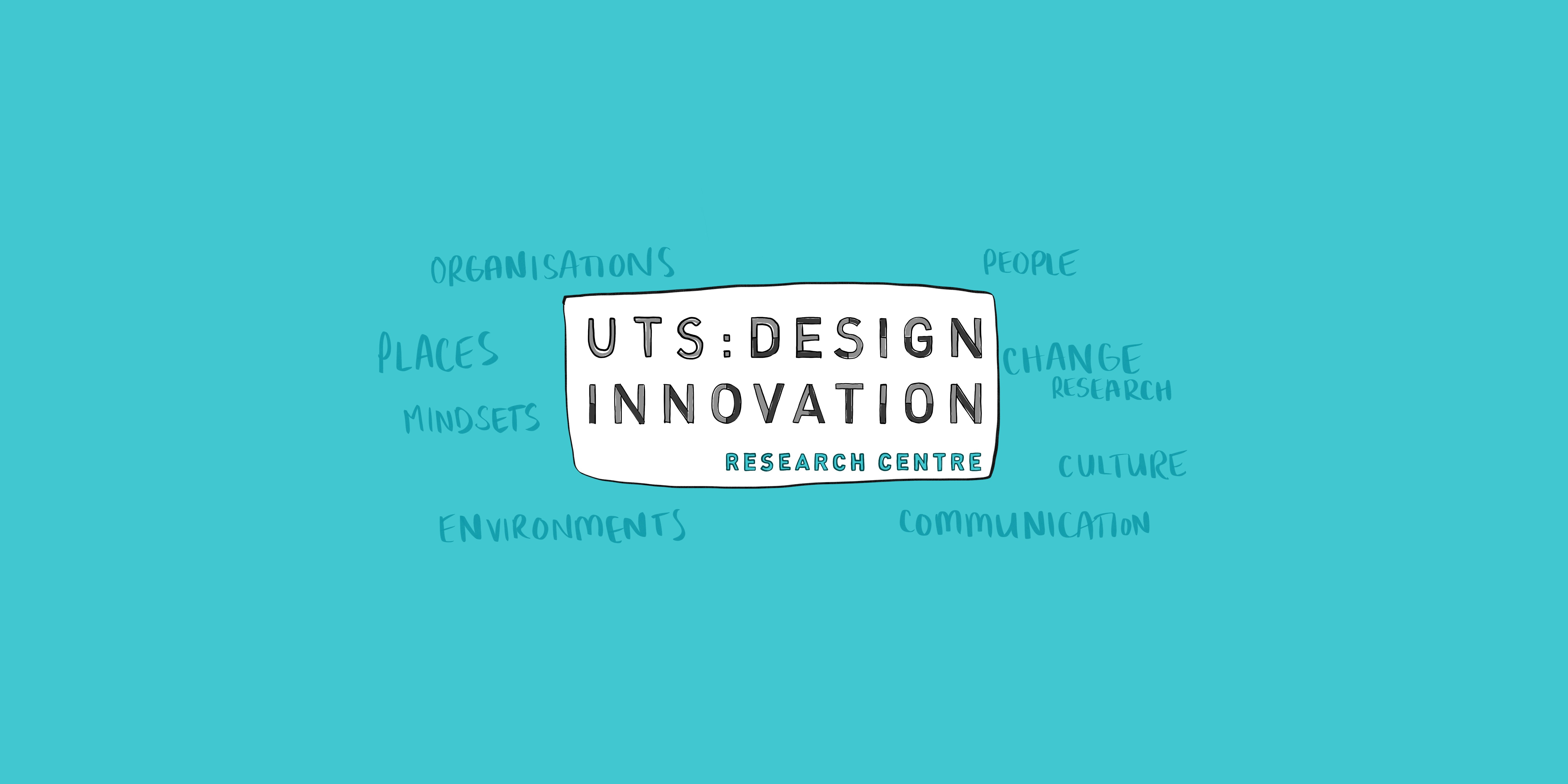 Uts Design Innovation Research Centre Linkedin