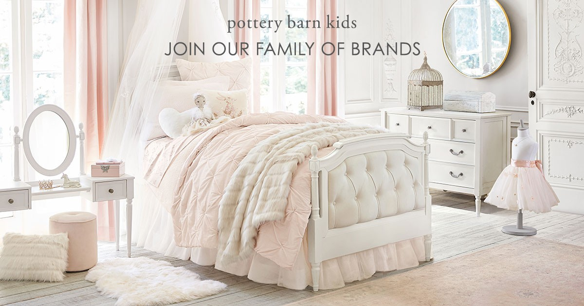 Pottery Barn Kids Australia Linkedin