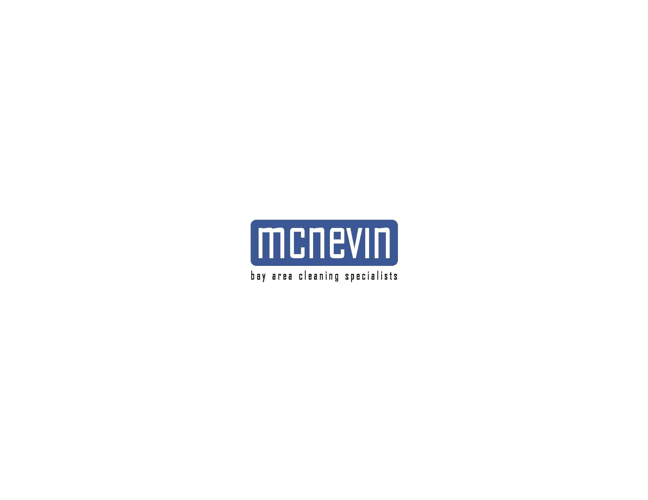 mcnevin - bay area cleaning specialists