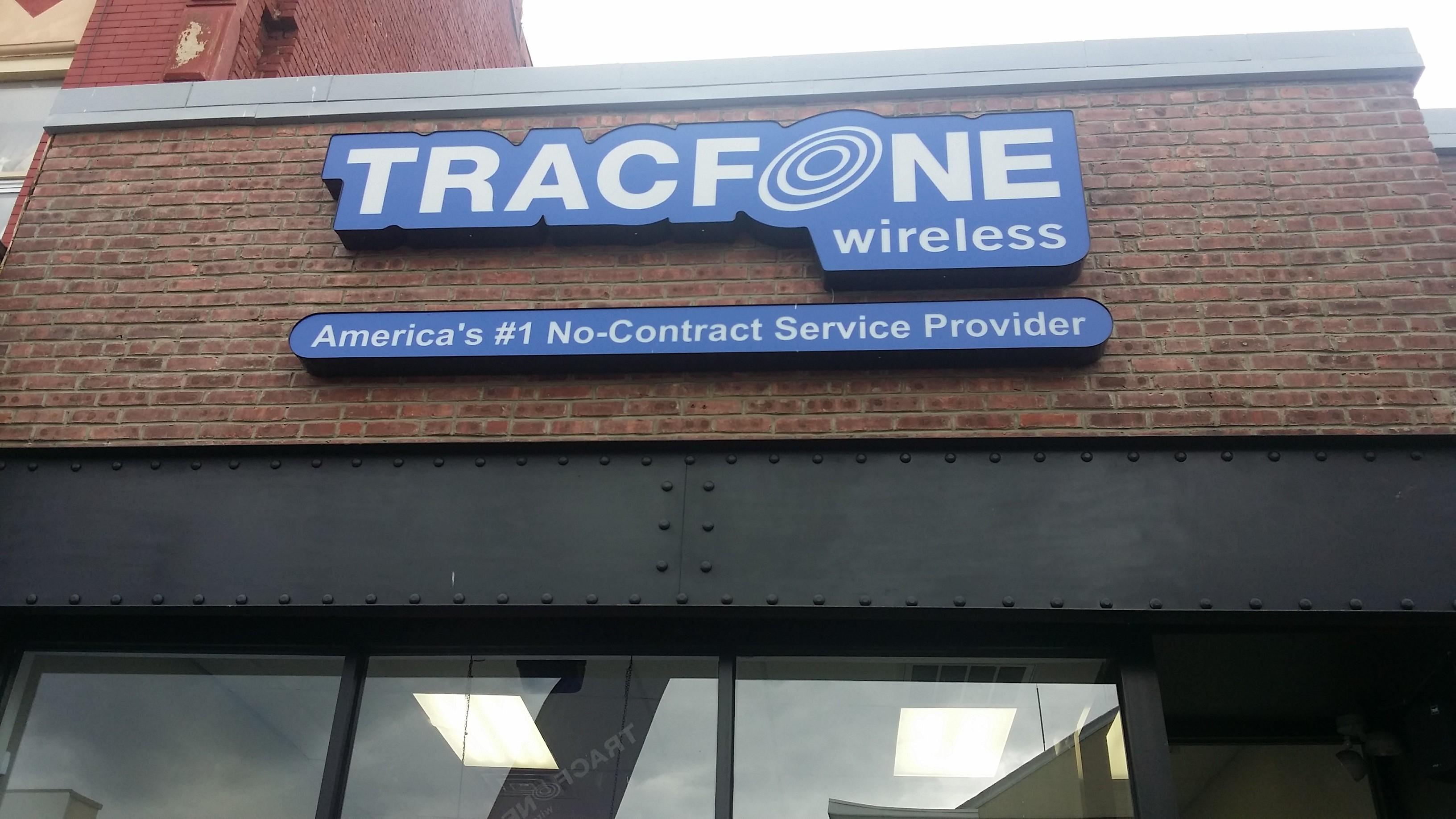 TracFone Wireless Dba VARP Wireless LLC | LinkedIn