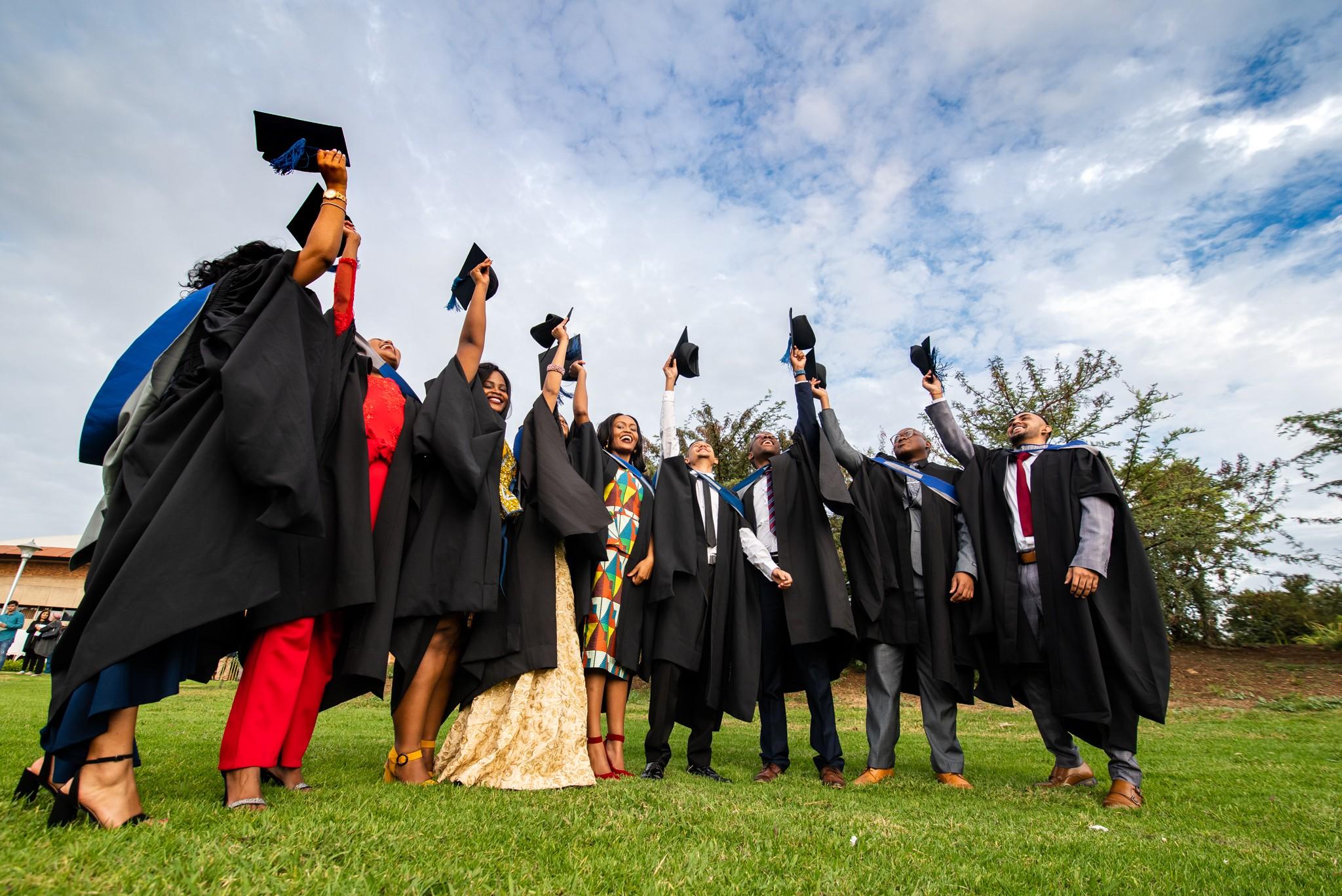 University Of Pretoria Universiteit Van Pretoria Mission Statement Employees And Hiring Linkedin