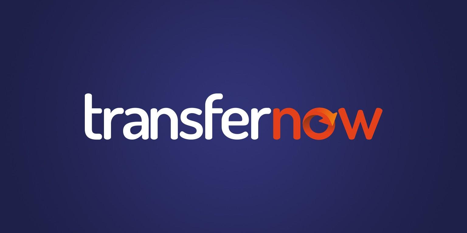 TransferNow WeTransfer'e Alternatif 5 Ücretsiz Dosya Transfer Sitesi