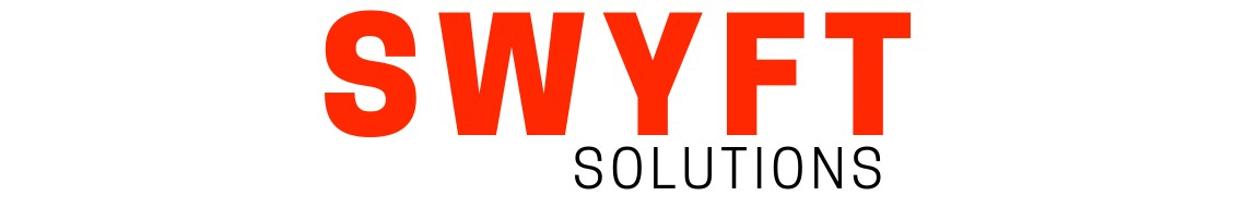Image result for swyft solutions