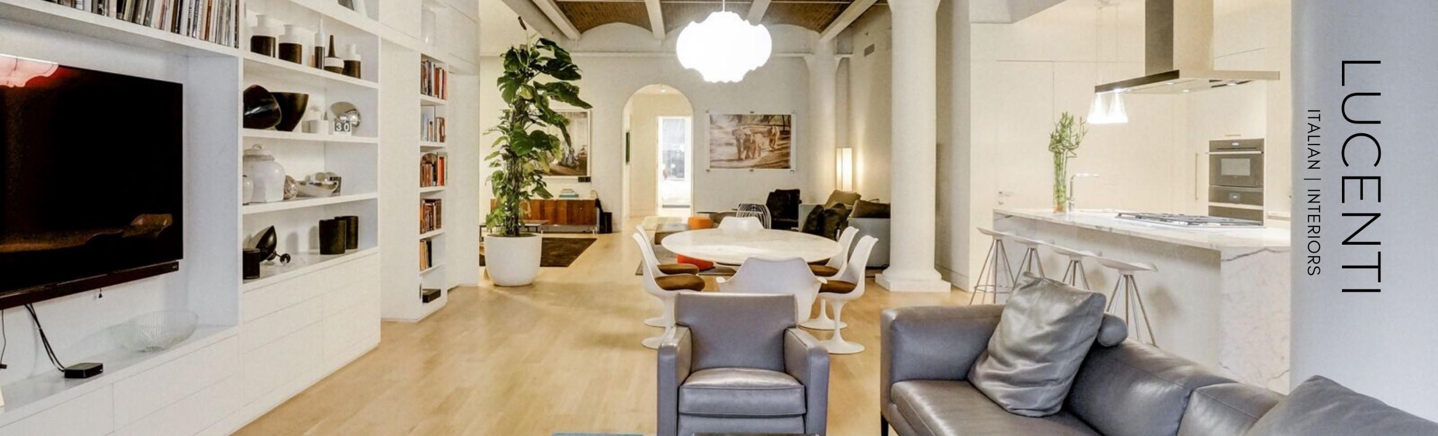 Home Design Busto Arsizio lucenti interiors | linkedin