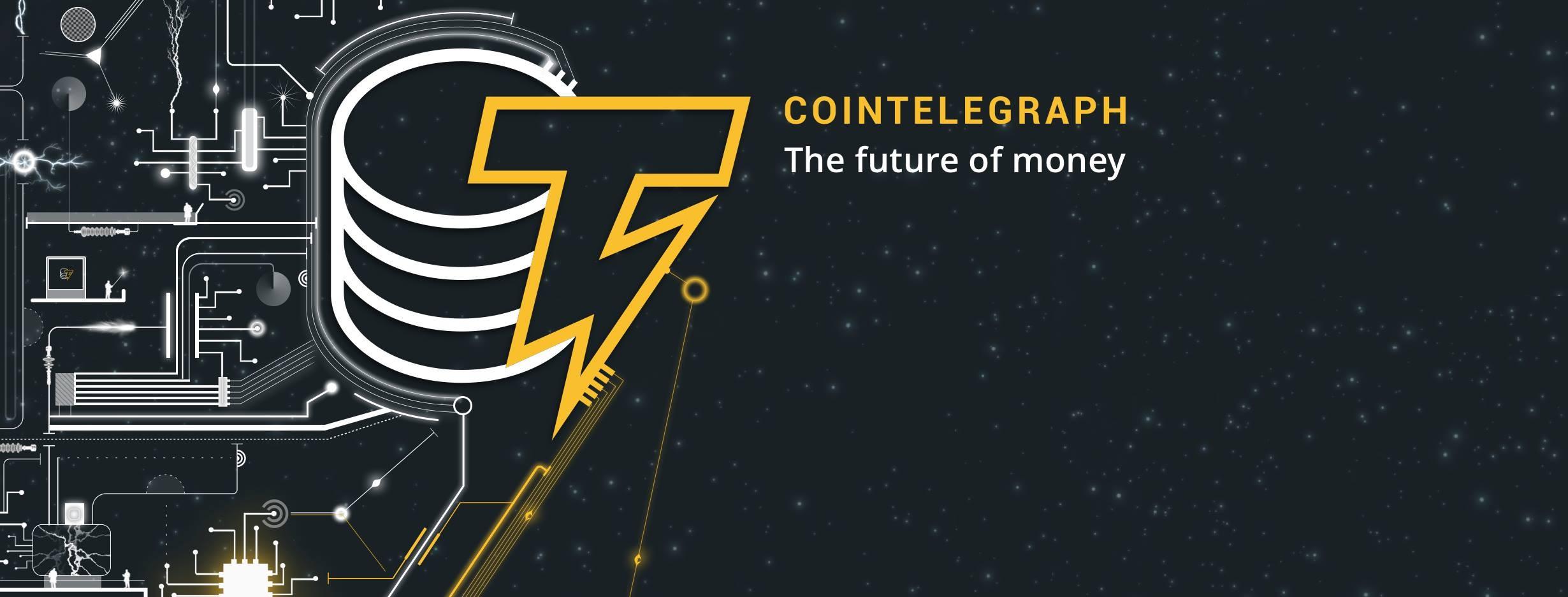 cointelegraph ita