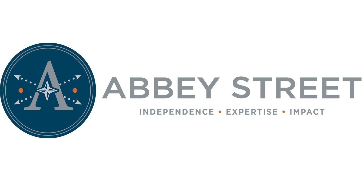 Abbey Street Linkedin
