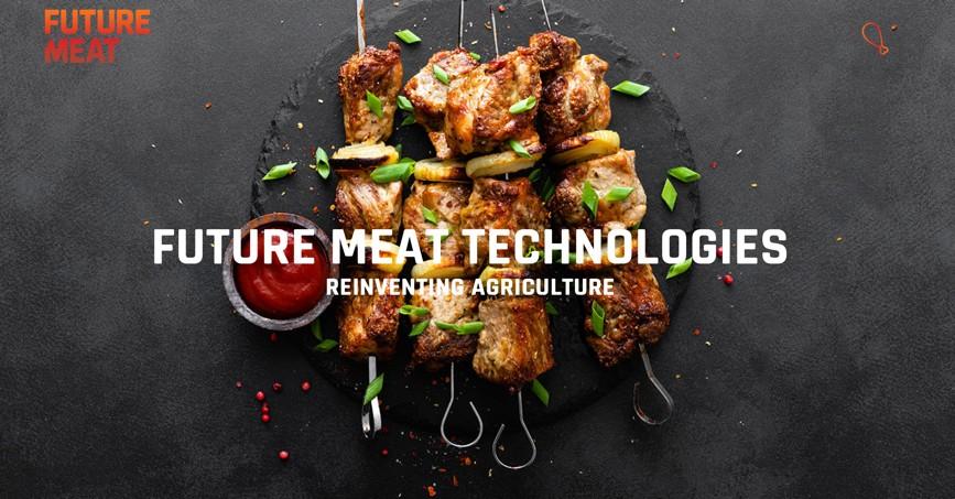 Future Meat Technologies | LinkedIn