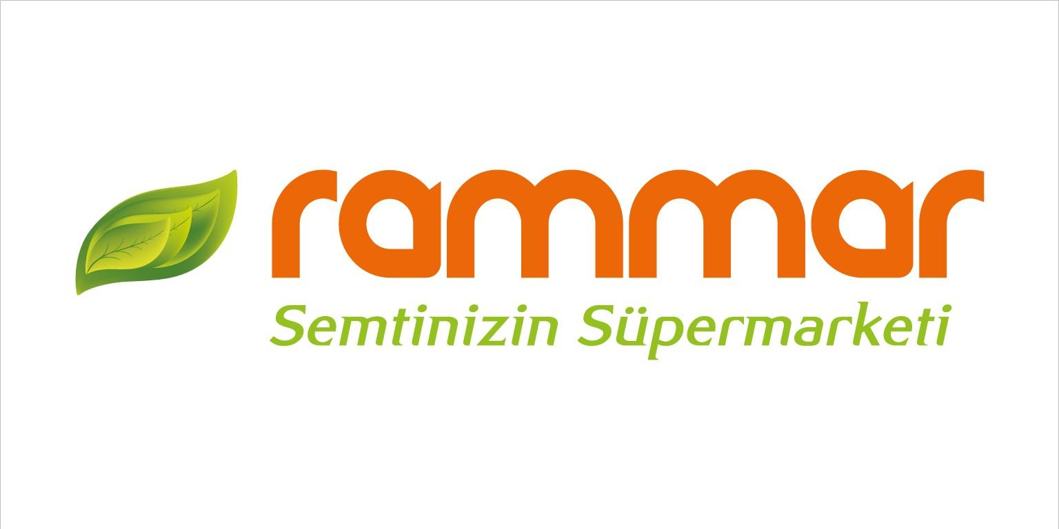 Rammar satıldı mı