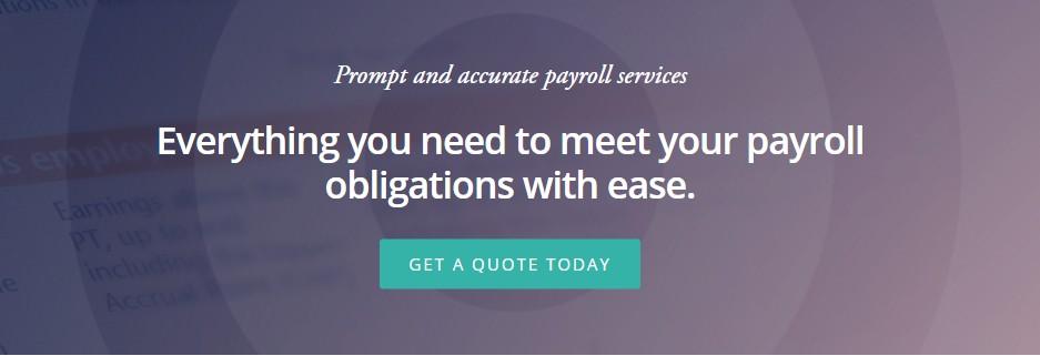 payroll services calgary