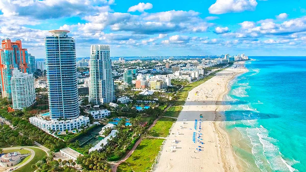 Miami tango investment realty blue vest equity finanzmanagement