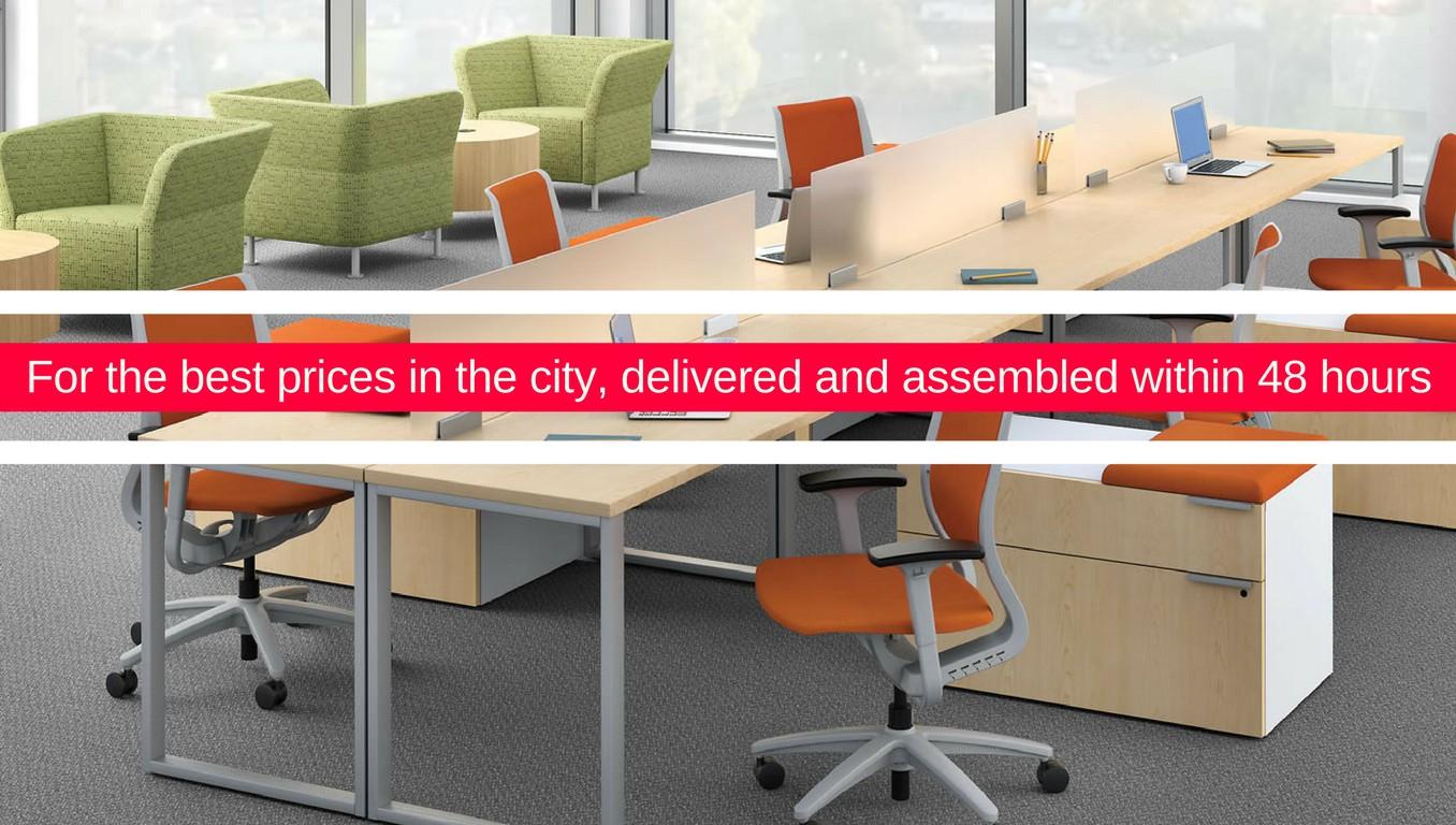Leaders Office Furniture Linkedin