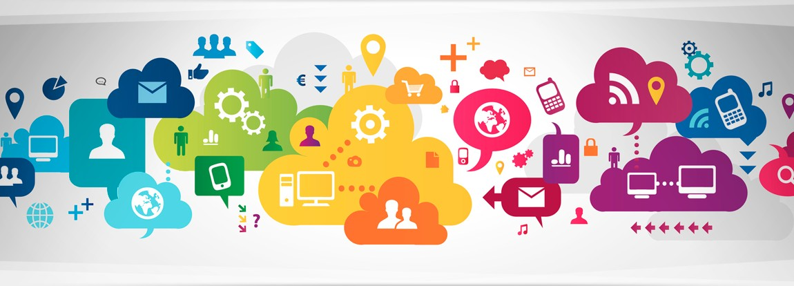 Cmcmax Creative Marketing Crew Linkedin