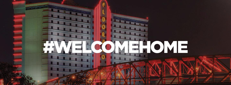 Eldorado resort casino jobs dealer casino royale