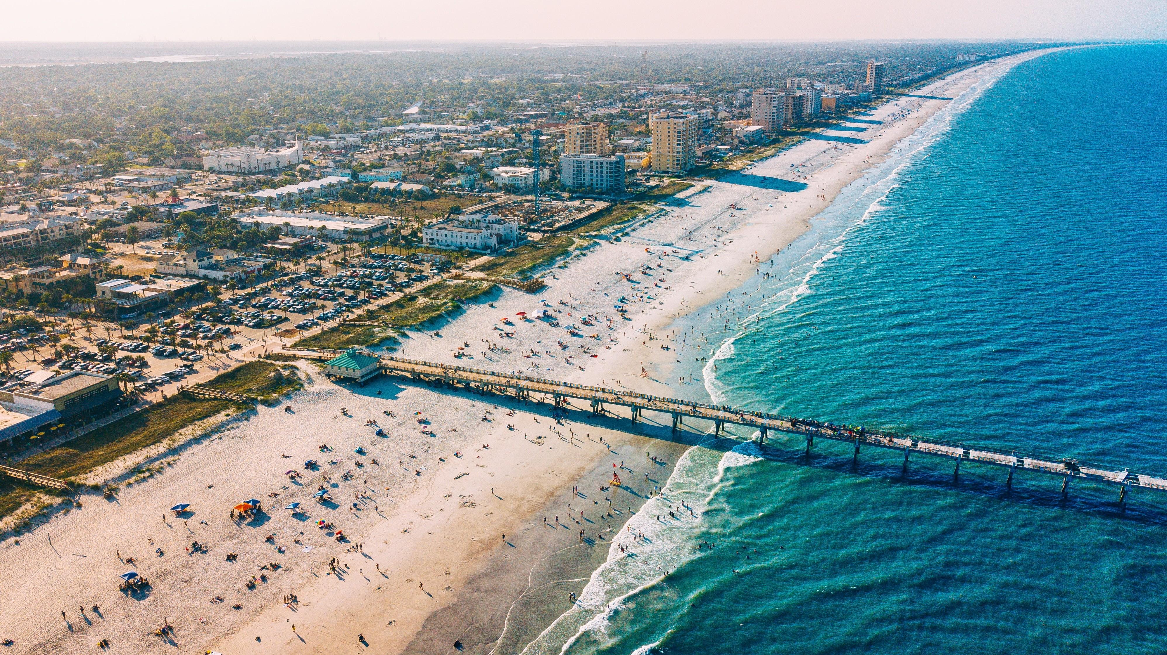 Naples Grande Beach Resort Linkedin