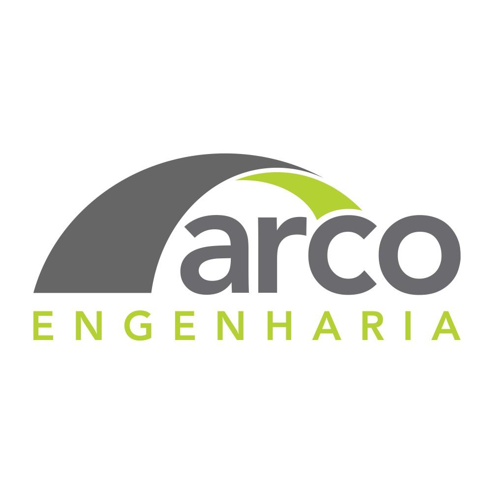 Arco Engenharia Ltda Linkedin