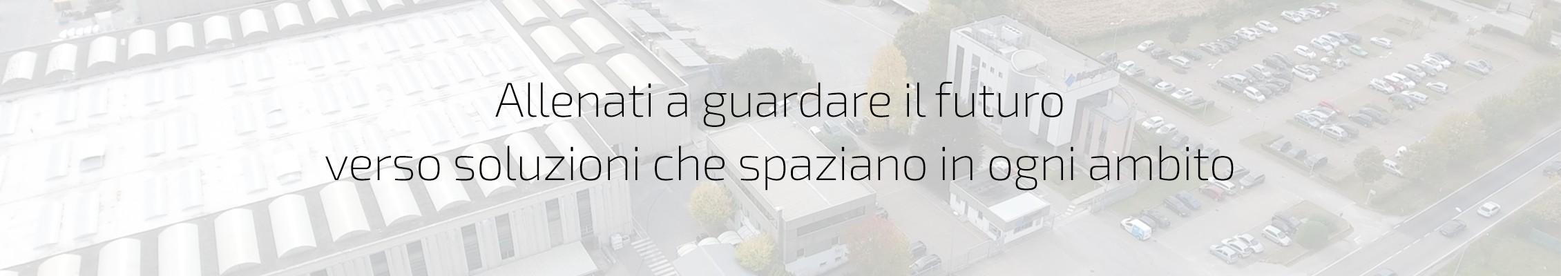 Offerte Lavoro Architetto Bergamo magnetti building s.p.a.   linkedin