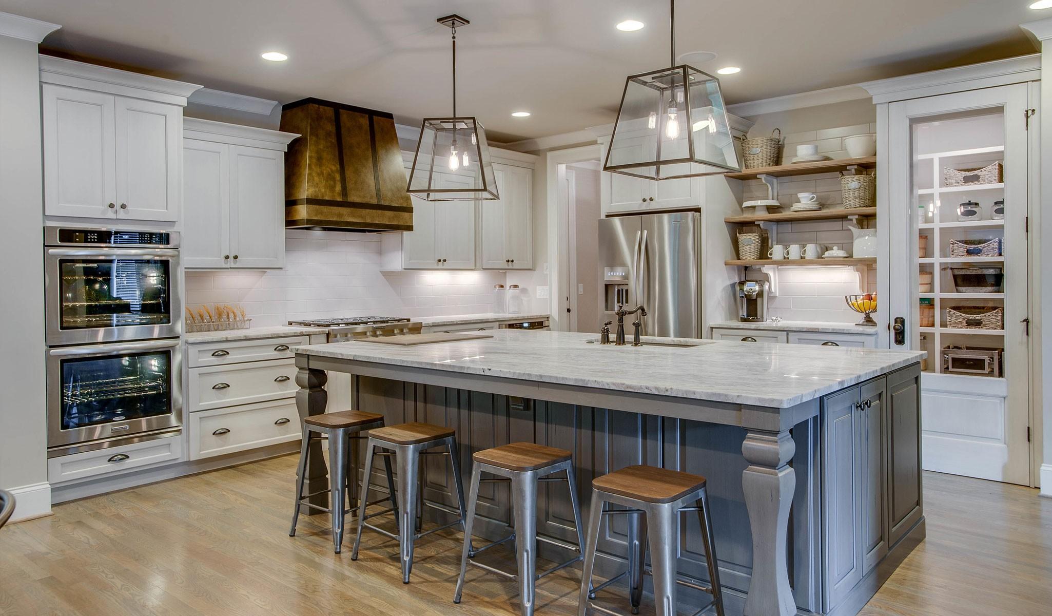Kitchen Sales And Kitchen Sales Gallery Linkedin