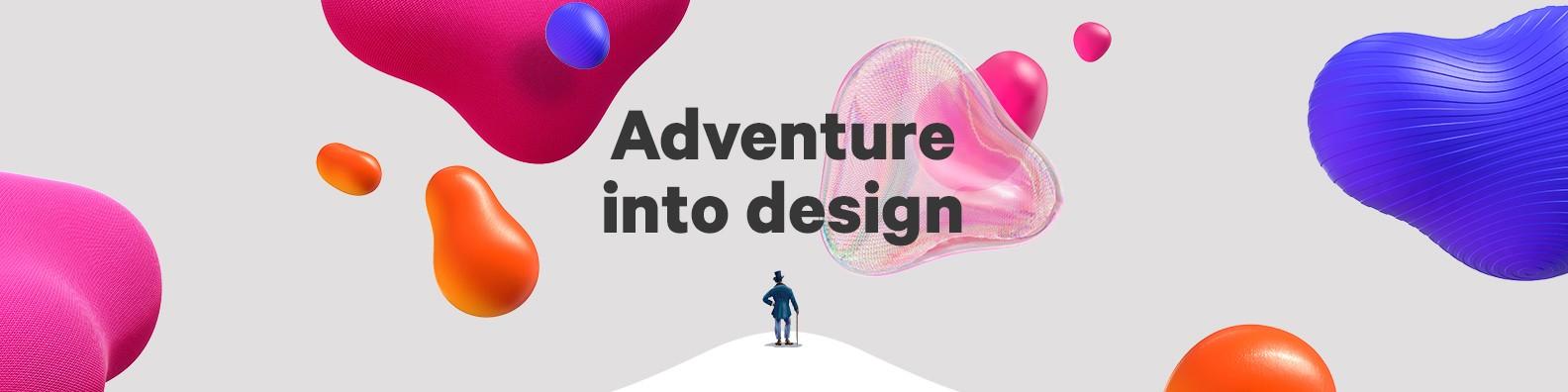 Billy Blue College Of Design Linkedin