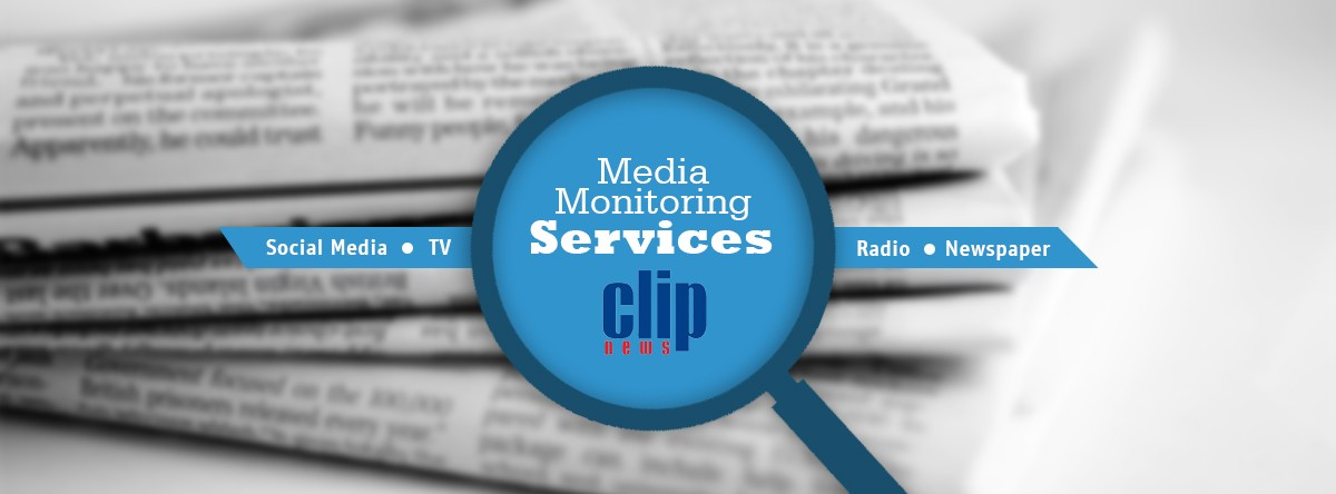 Image result for press clipping agencies